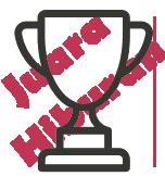 logo juara hiburan