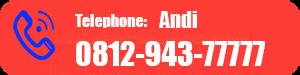 pusdiklatpemendagri.com phone