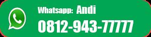 pusdiklatpemendagri.com whatsapp
